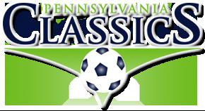 75a523303f6 Pennsylvania Classics AC